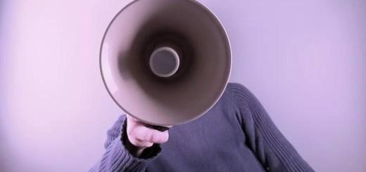 Merger of NAIFA & ASA to Strengthen Appraisers - Appraisers' Voice Just Got Louder