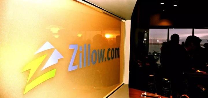 Zillow Gone Wild