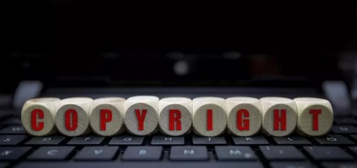 Copyright of Appraisal Reports: Control Over Our Own Intellectual Property