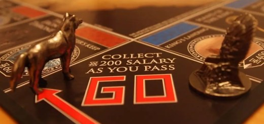 Salary Range for Real Estate Appraisers in the US?