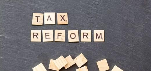 Tax Reform & Appraisers Responsibility to Verify Data - AppraisersBlogs