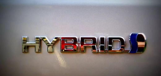 """Hybrid Reports - The Story About """"Hybrid"""" Who Does What"""