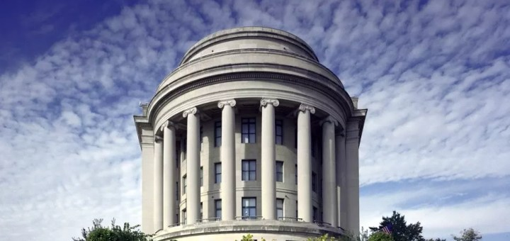 Price Fixing? Why is the FTC Involved at All? FTC vs Louisiana Hearing