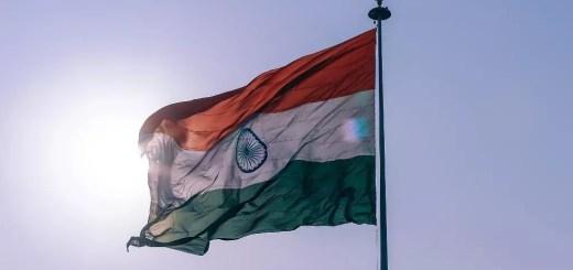 Send it to India & Save Billions!