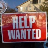 Fee Is Non-negotiable - Help Wanted - Wanted Fast & Cheap Appraisers