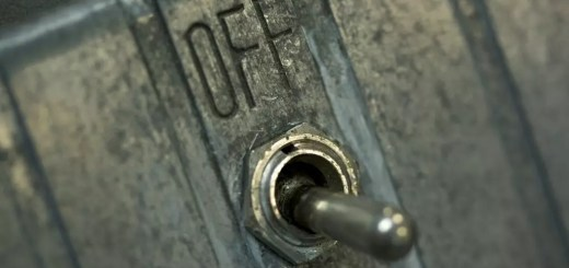 States That Allow Appraisers To Switch off USPAP