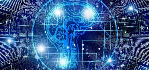 Artificial Intelligence (AI), Appraisers & Buggy Whips