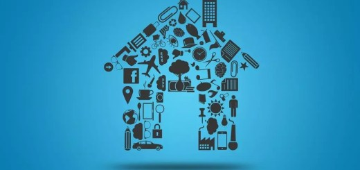 Comparable property CHARACTERISTICS