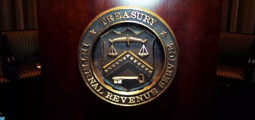 IRS & USPAP: Substantially in Accordance with USPAP vs Being USPAP Compliant