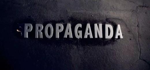 AI Appraiser Shortage Narrative is at Best Propaganda & at Worst, a Lie