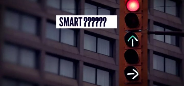 Smart Exchange Not So Smart - Is Smart Exchange Really a Smart Idea?