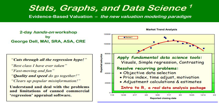 stats graph data science