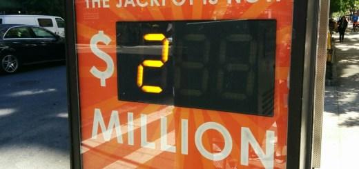 Should We Raise the Appraisal Deminimus Threshold to $2 Million?