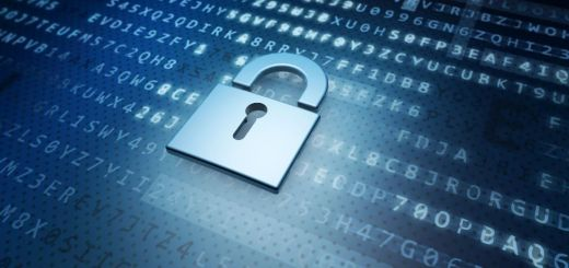 Protect Appraisal Report Integrity By Delivering Locked PDFs