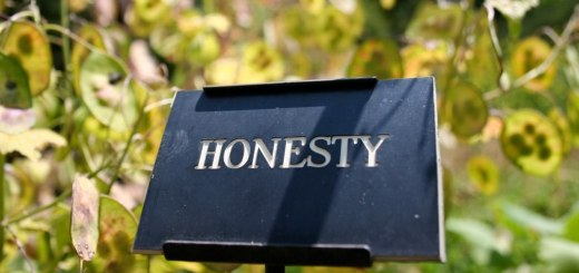 iBuying Platforms Misleading Consumers - Honesty in Real Estate Petition