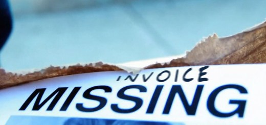 Where is the Invoice? AMCs Hiding Fees from Consumers & Appraisers