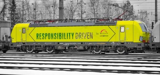 Holding AMCs Responsible for Hybrid Inspections - AppraisersBlogs