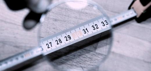 AMCs Appraisal Report Reviews - Validox Appraisal Review Document