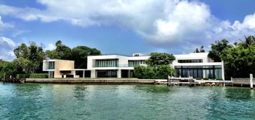 Luxury Real Estate Appraising Designation? - Appraisers Blogs