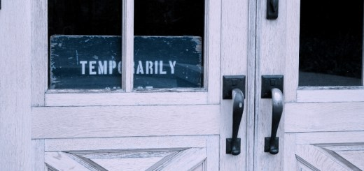 Temporary Appraisal Requirement Flexibilities - FHFA Allowing Alternatives