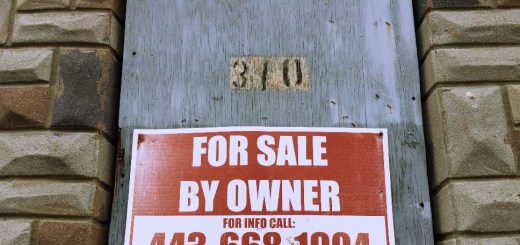 Property Sellers Who Are Dishonest