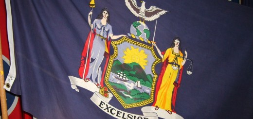 Sharestates Seeks to Overturn NY Appraiser-friendly Statute of Limitations