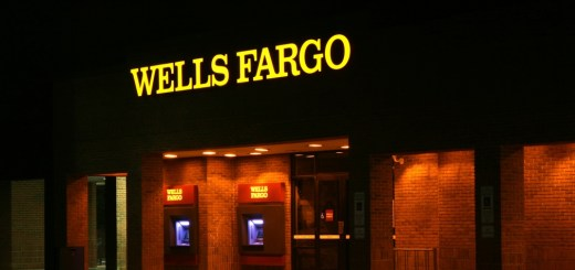 Wells Fargo at It Again! - Where Are the Criminal Prosecutions?