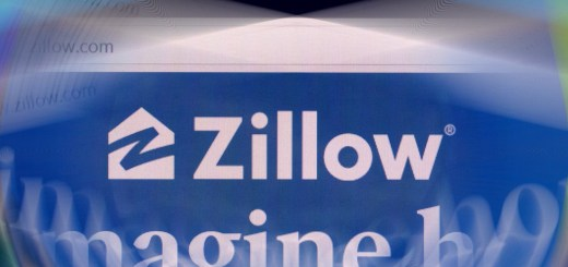 I Can See It Now: Standards I – Sponsored By Zillow