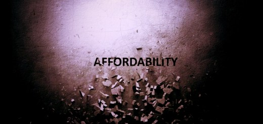 Unaffordable Affordability? Avoiding the Cobra Effect - Appraisers Blogs