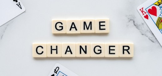 Advisory Opinion 16 Could Be a Game Changer for Appraisers!