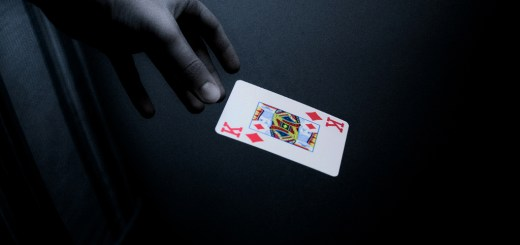 Is Buying Property Near a Casino a Good Bet?