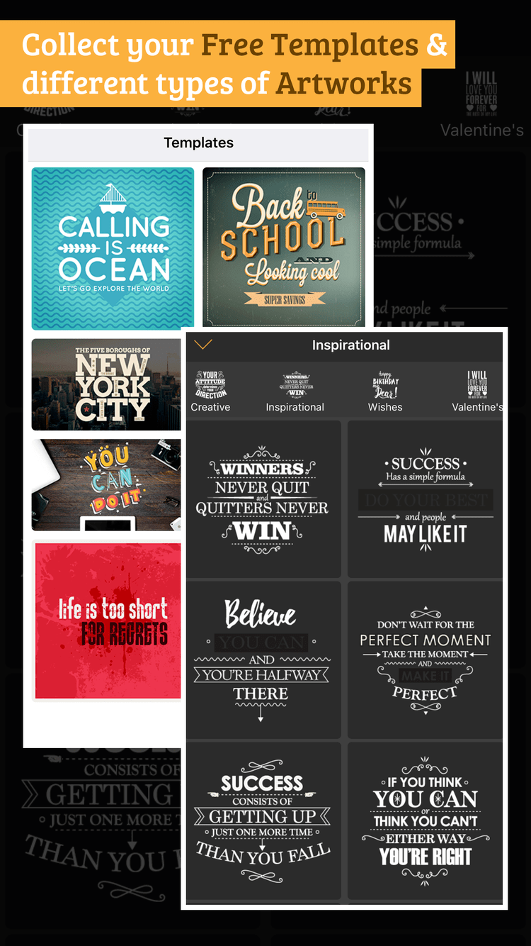 Stunning Free Collage Maker Templates Ideas - Example Resume and ...