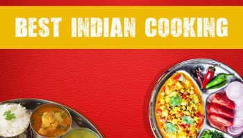 Happy chef live and on demand cooking lessons is on apprater best indian cooking forumfinder Images