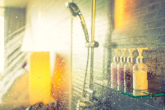 hot-vs-cold-shower-which-one-you-prefer