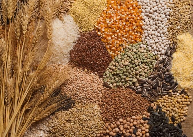 Sulfur: Recommended Intake, Deficiencies, Benefits & Food