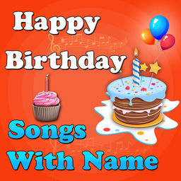 Birthday Song With Name Apprecs