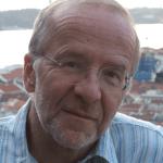 Philippe Carré