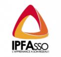 IPFAsso