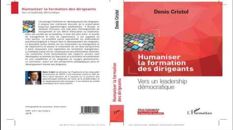 ob_f16406_humaniser-la-formation-des-dirigeants