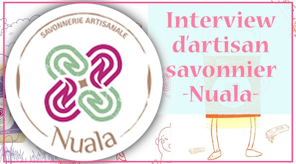 interview de savonnier nuala