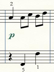 2017 01 25 nuance piano
