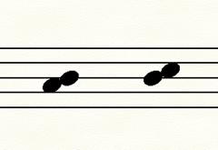 Seconde harmonique