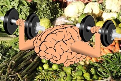 cerveau-cetones-super-aliment