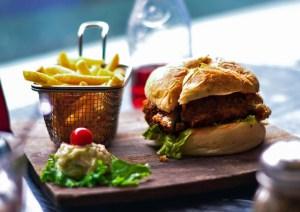hamburger-bonne-ou-mauvaise-habitude