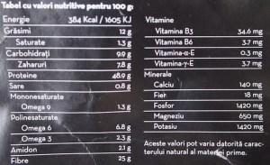 protéines-poudre-de-chanvre-roumanie