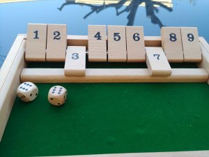 Shut the box math 05