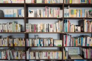 livres IEF