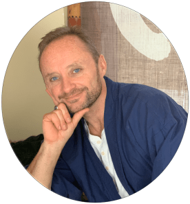 Christophe Lorreyte