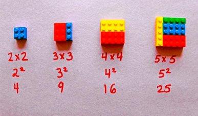 LEGO-mathematics-4