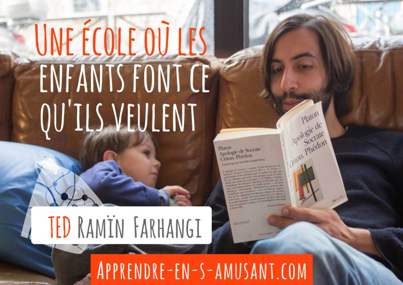 Couverture article Ramin